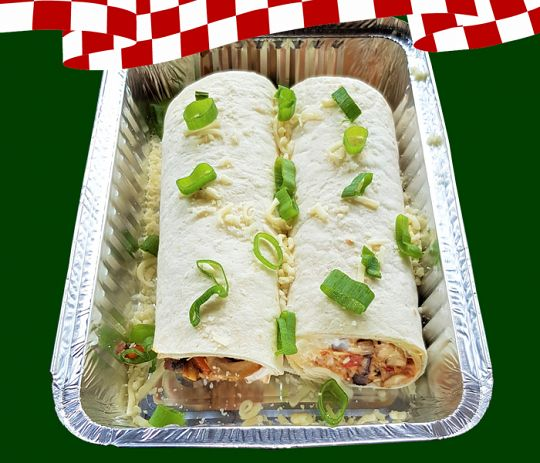 Ovenwrap-pulled-chicken-1603024960.jpg